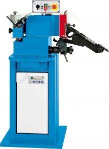 Woelffle-Aceti-Kantenfraes-und-Spiralbohrerschleifmaschine-ART-103.jpg