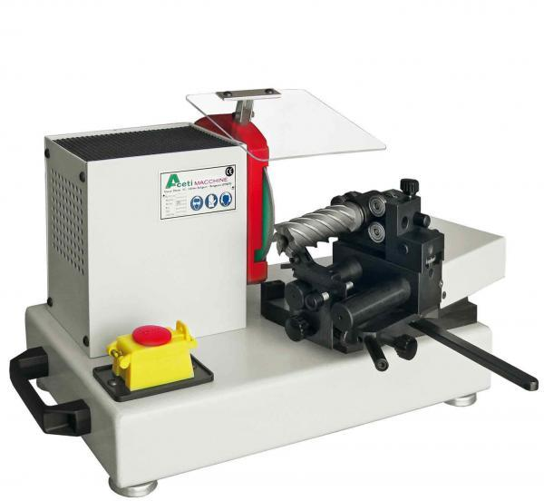 Fräserschleifmaschine ART 119