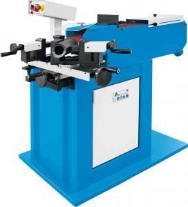 Woelffle-Aceti-schwenkbare-Rohrausschleifmaschine-ART-130.jpg