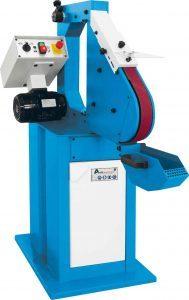 Bandschleifmaschine 50 mm