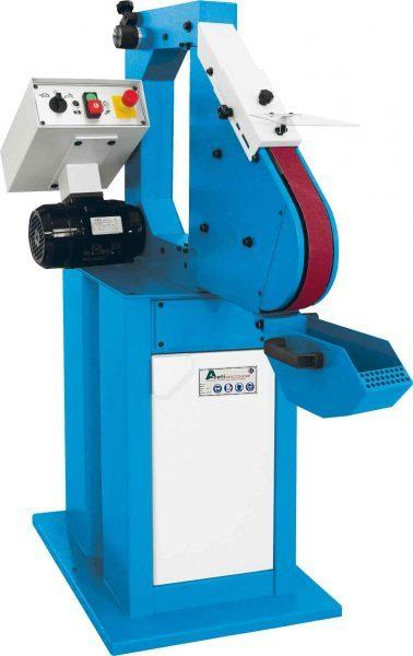 Bandschleifmaschine ART 131