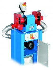 Woelffle-Aceti-Scheibenschleif-und-Poliermaschine-ART-134-ASP-BAS.jpg