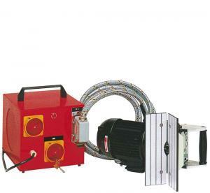 portable Kantenfräsmaschine