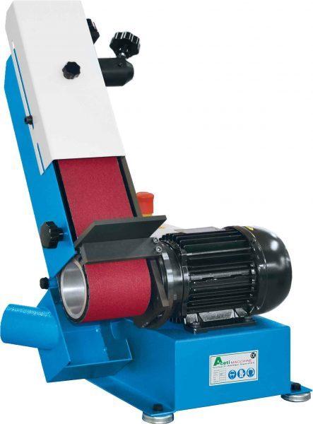 Bandschleifmaschine ART 22