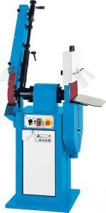Woelffle-Aceti-Kontaktband-und-Tellerschleifmaschine-ART-30.jpg