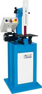 Bandschleifmaschine 40 mm