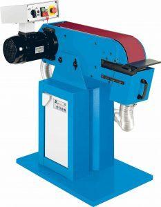 Woelffle-Aceti-Bandschleifmaschine-ART-38.jpg