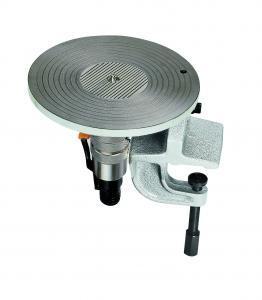 Woelffle-Aceti-Anfasmaschine-ART-40-Tisch.jpg