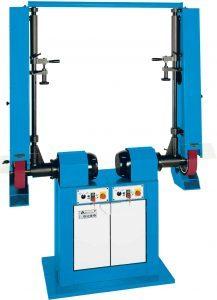Woelffle-Aceti-Doppel-Kontaktbandschleifmaschine-ART-58.jpg