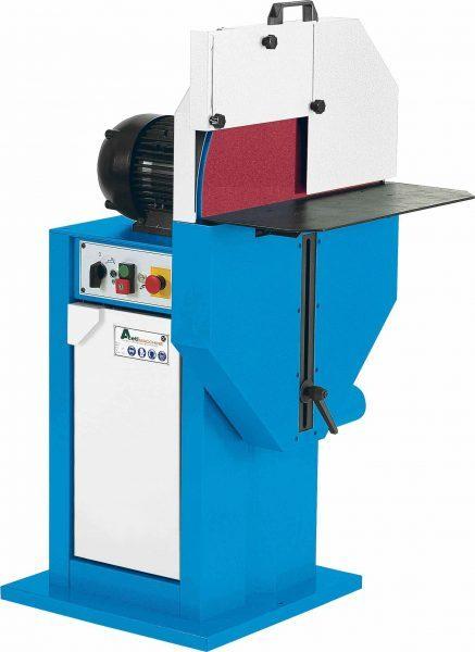 Aceti Tellerschleifmaschine ART. 62