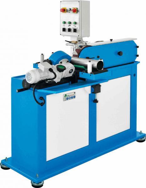 Rohrschleifmaschine ART 65