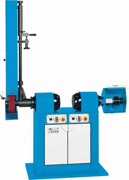 Woelffle-Aceti-Kontaktbandschleif-und-Poliermaschine-ART-70.jpg