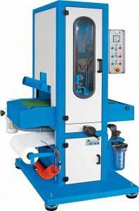 Woelffle-Aceti-Durchlauf-Bandschleifmaschine-ART-76.jpg