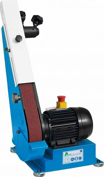 Bandschleifmaschine ART 86