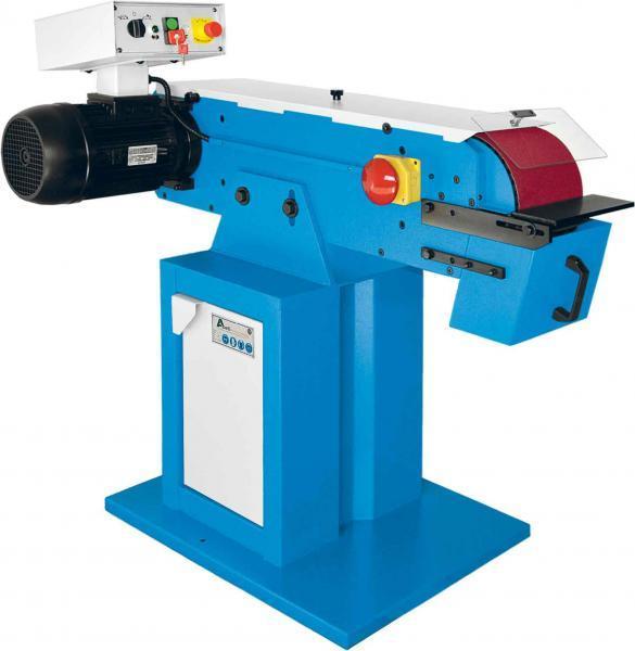Bandschleifmaschine ART 90