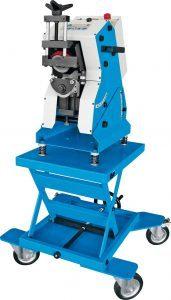 Woelffle-Aceti-Anfasmaschine-ART-93.jpg