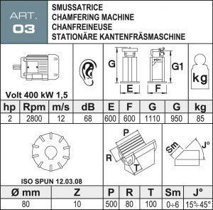 Woelffle-Aceti-Kantenfraesmaschine-Technische-Daten-ART.03.jpg
