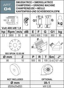 Woelffle-Aceti-Kantenfraes-und-Scheibenschleifmaschine-Technische-Daten-ART.04.jpg