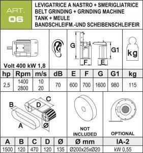 Woelffle-Aceti-Band-und-Scheibenschleifmaschine-Technische-Daten-ART.06.jpg