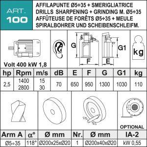 Woelffle-Aceti-Scheiben-und-Spiralbohrerschleifmaschine-Technische-Daten-ART.100.jpg