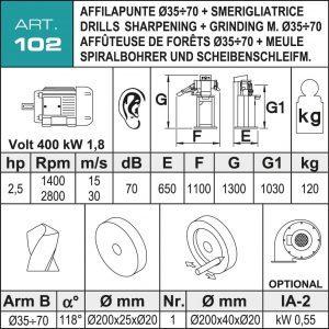 Woelffle-Aceti-Spiralbohrer-und-Scheibenschleifmaschine-Technische-Daten-ART.102.jpg