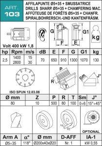 Woelffle-Aceti-Kantenfraes-und-Spiralbohrerschleifmaschine-Technische-Daten-ART.103.jpg