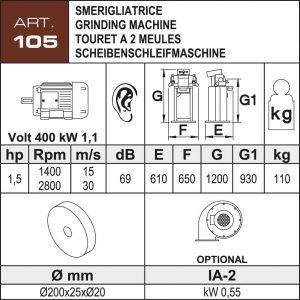 Woelffle-Aceti-Doppelschleifmaschine-Technische-Daten-ART.105.jpg
