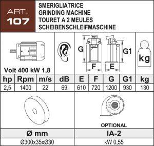Woelffle-Aceti-Doppelschleifmaschine-Technische-Daten-ART.107.jpg