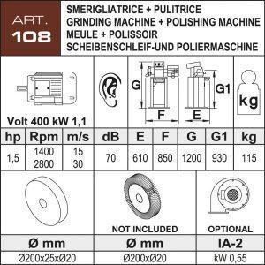 Woelffle-Aceti-Scheibenschleif-und-Poliermaschine-Technische-Daten-ART.108.jpg