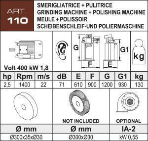 Woelffle-Aceti-Scheibenschleif-und-Poliermaschine-Technische-Daten-ART.110.jpg