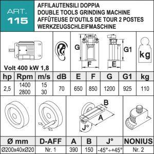 Woelffle-Aceti-Staehleschleifmaschine-Technische-Daten-ART.115.jpg