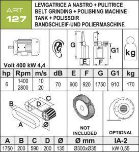 Woelffle-Aceti-Bandschleif-und-Poliermaschine-Technische-Daten-ART.127.jpg
