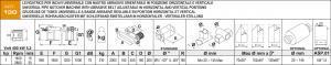 Woelffle-Aceti-schwenkbare-Rohrausschleifmaschine-Technische-Daten-ART.130.jpg