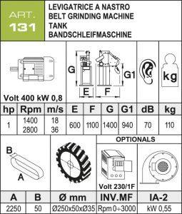 Woelffle-Aceti-Bandschleifmaschine-Technische-Daten-ART.131.jpg