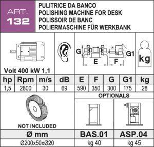 Woelffle-Aceti-Poliermaschine-Technische-Daten-ART.132.jpg
