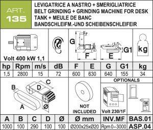 Woelffle-Aceti-Band-und-Scheibenschleifmaschine-Technische-Daten-ART.135.jpg