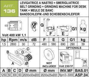 Woelffle-Aceti-Band-und-Scheibenschleifmaschine-Technische-Daten-ART. 136.jpg