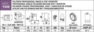 Woelffle-Aceti-Poliermaschine-Technische-Daten-ART.139.jpg