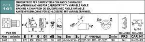 Woelffle-Aceti-Anfasmaschine-Technische-Daten-ART.141.jpg