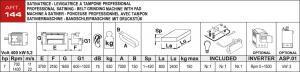 Woelffle-Aceti-Langbandschleifmaschine-Technische-Daten-ART.144.jpg