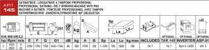 Woelffle-Aceti-Langbandschleifmaschine-Technische-Daten-ART.145.jpg