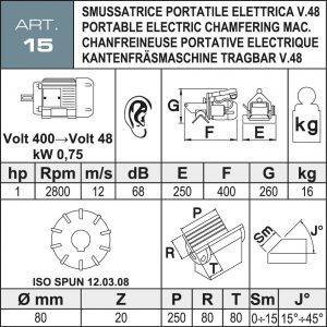 Woelffle-Aceti-portable-Kantenfraesmaschine-Technische-Daten-ART.15.jpg