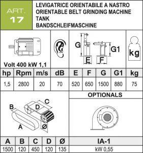 Woelffle-Aceti-Bandschleifmaschine-Technische-Daten-ART.17.jpg