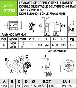 Woelffle-Aceti-Doppelbandschleifmaschine-Technische-Daten-ART.170.jpg