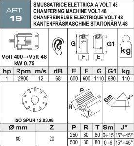 Woelffle-Aceti-Kantenfraesmaschine-Technische-Daten-ART.19.jpg