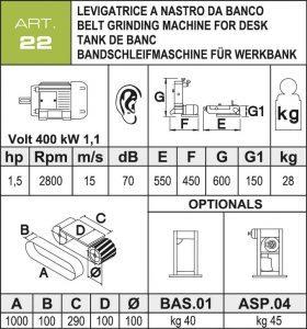 Woelffle-Aceti-Bandschleifmaschine-Technische-Daten-ART.22.jpg