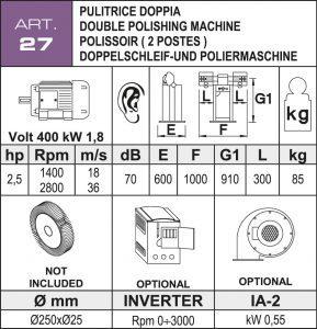 Woelffle-Aceti-Doppelschleif-und-Poliermaschine-Technische-Daten-ART.27.jpg