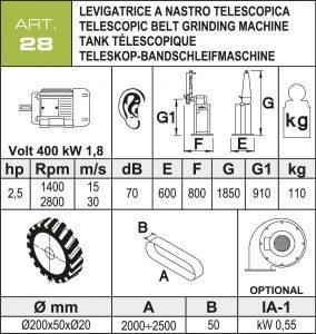 Woelffle-Aceti-Kontaktbandschleifmaschine-Technische-Daten-ART.28.jpg