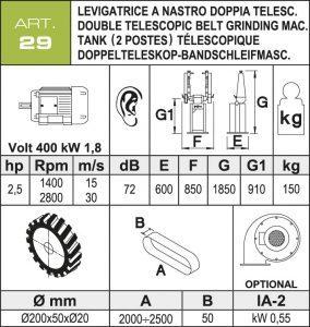 Woelffle-Aceti-Doppel-Kontaktbandschleifmaschine-Technische-Daten-ART.29.jpg