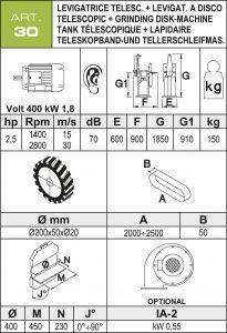 Woelffle-Aceti-Kontaktband-und-Tellerschleifmaschine-Technische-Daten-ART.30.jpg